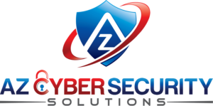 AZ Cyber Security Solutions